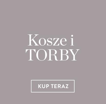 Korbe_&_Taschen