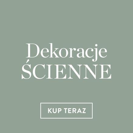 Wandschmuck-Wandobjekte-Deko