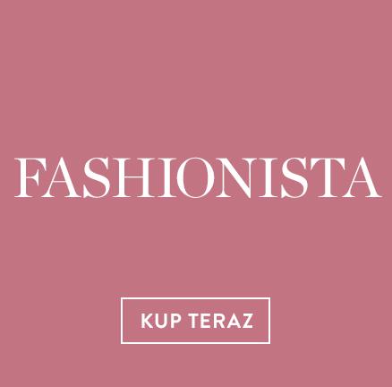 Fuer-Sie-Fashionista