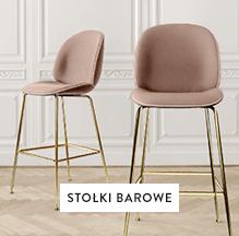 Hokery-Krzesła_barowe-Jadalnia