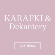 Karaffen_&_Dekanter