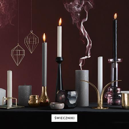 Kerzenhalter_Kerzen-Deko
