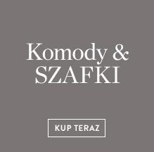 Komoda-Szafki-Przedpokoj_new