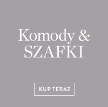 Komody-Kredensy-Szafki-Meble