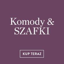 Komody-Szafki-Salon
