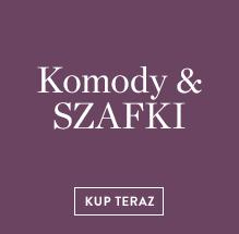 Komody-Szafki-Salon_new