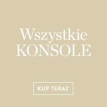 Konsole-Salon