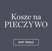 Kosze-Pieczywo-Kuchnia-1