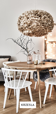 Krzesła-Stoły-Dekoracje