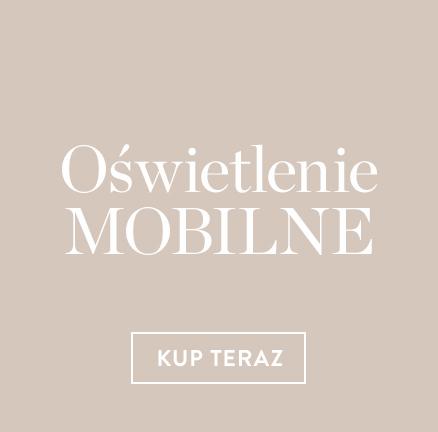 Aussenleuchten-Mobile-Leuchten-Fuer-UnterwegsNEW