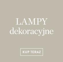 Lampy-Dekoracje-Oświetlenie