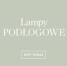 Lampy-Podłogowe-Oświetlenie