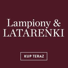 Laternen-Lampions-Licht1