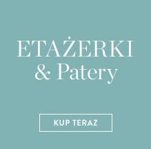 Etażerki-Patery-Kuchnia-Akcesoria