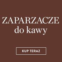 Kawa-Herbata-Zaparzacz