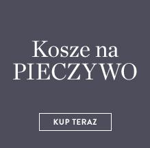 Kosze-Pieczywo-Kuchnia-2