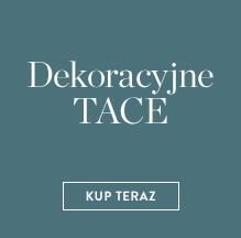 Tace-Dekoracje-Akcesoria