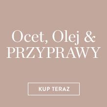Ocet-Olej-Przyprawy-1