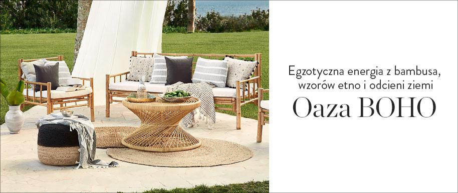 Outdoorwelten-KB-Boho-Oase-Desktop