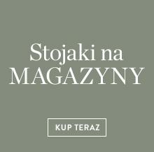 Stojaki-Magazyny