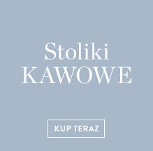 Stoliki_kawowe-Sofa