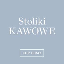 Stoliki_kawowe-Sofa_new_Kopie