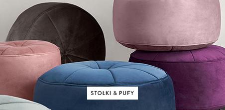 Stoliki_kawowe-Stołki-Pufy_new