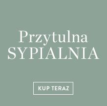 Sypialnia-Łożko