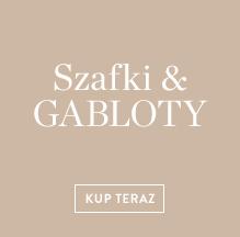 Szafki-Gabloty-Meble-Salon