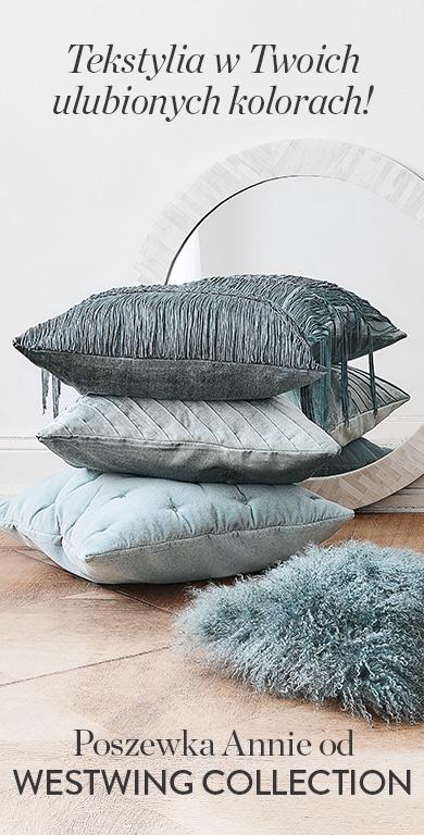 Tekstylia i Dywany