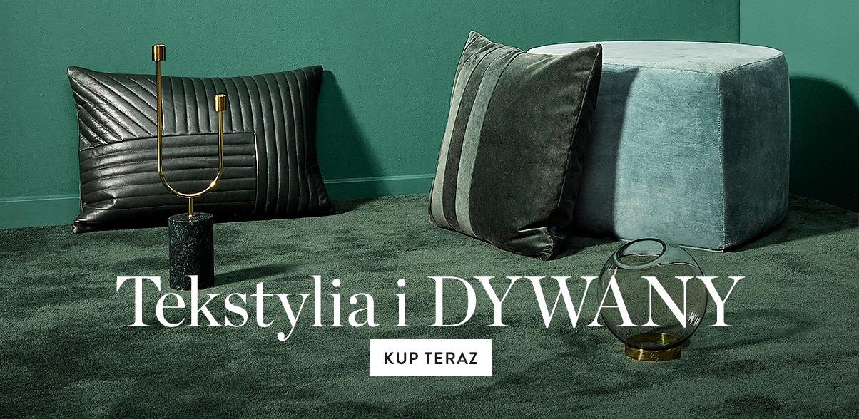Home-Textilien-Teppische-KissenNEW