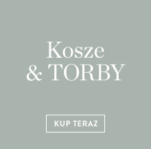 Torby-Kosze