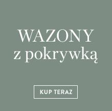 Wazony-Pokrywka-Kwiaty