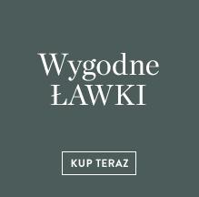 awki-Meble-Dekoracje
