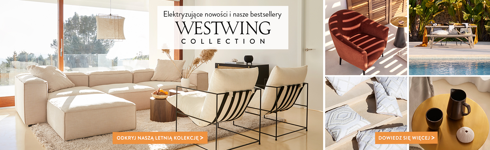 LP-Westwing-Collection_SummerNEW