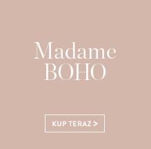 madame-boho