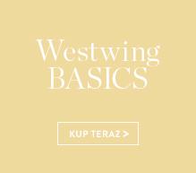 westwingbasics