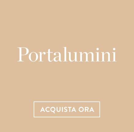 Portalumini