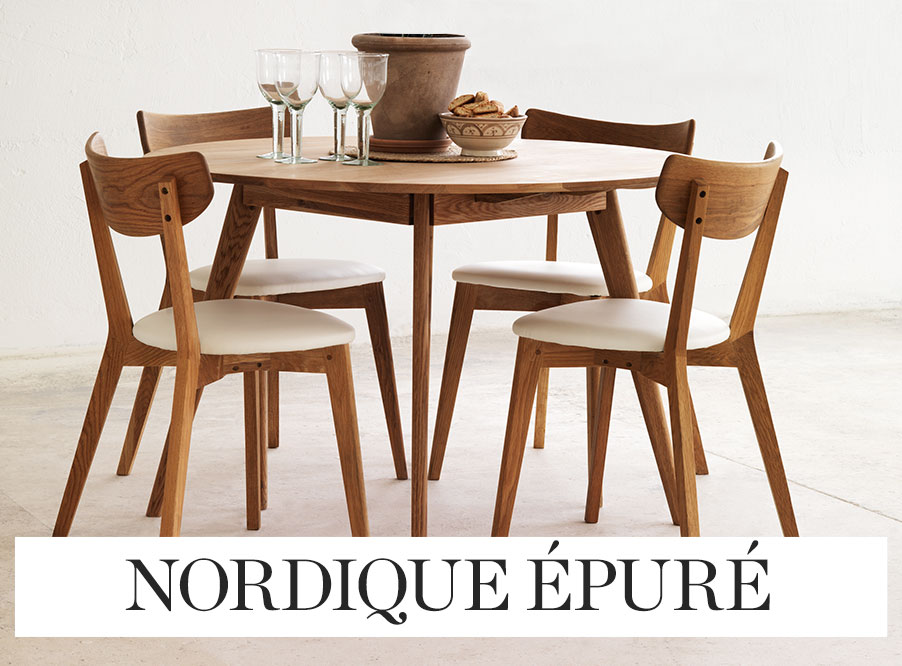 Pure_Nordic_FR