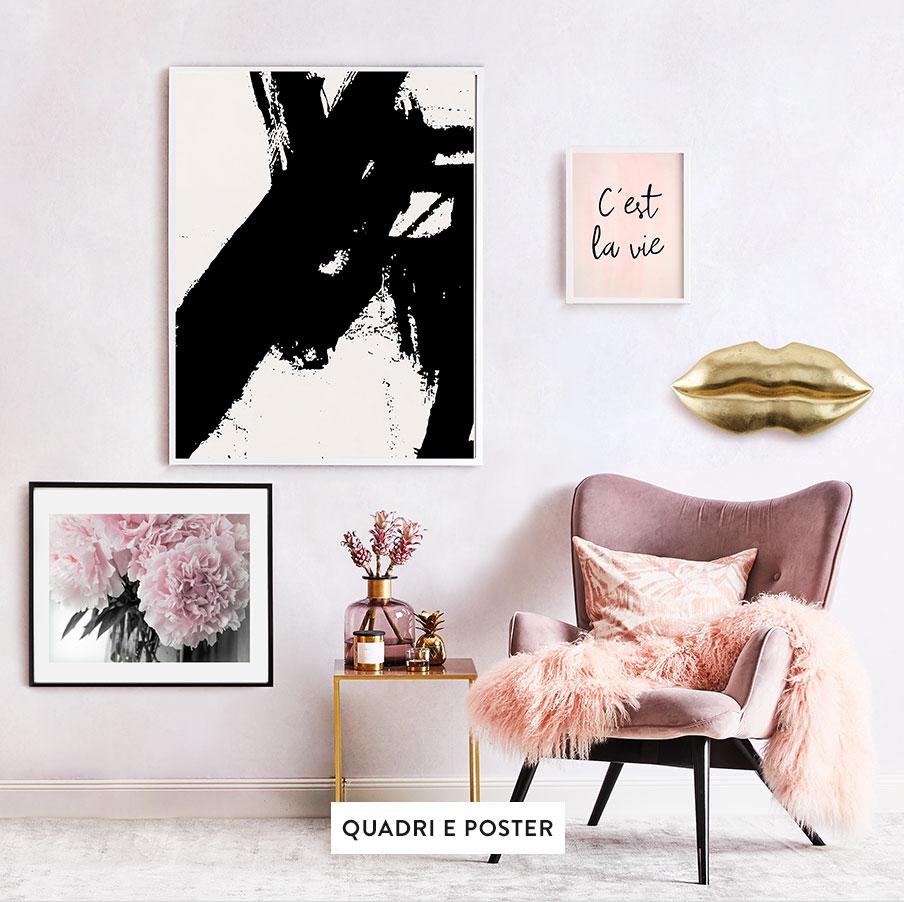 Quadri_e_poster