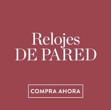 Relojes_de_pared