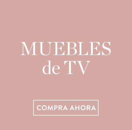 Salon-muebles-de-television