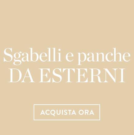 Sgabelli_e_panche_da_esterni