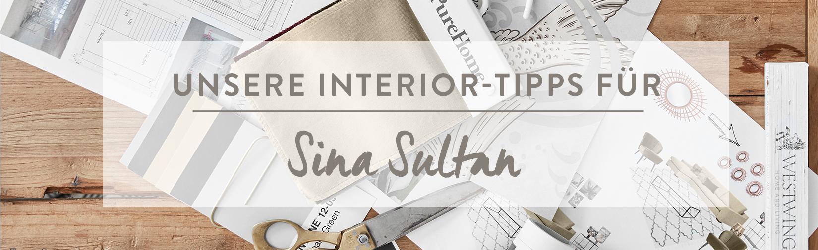 Sina_Sultan_landingpage