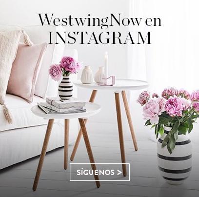 Footer-Tile_Instagram_ES