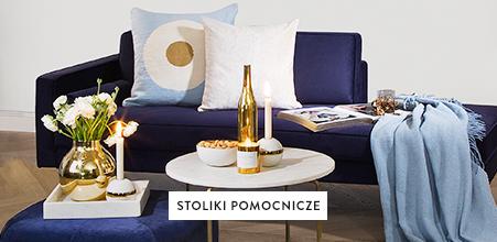 Stoliki_kawowe-Dekoracje