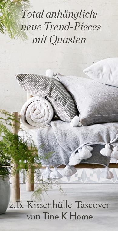 Textilien/Teppiche