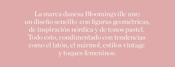 TExto_bloomingville