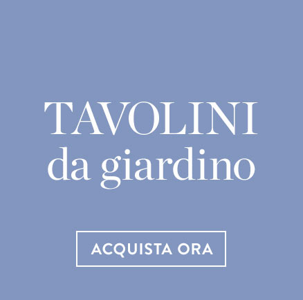 Tavolini_da_giardino