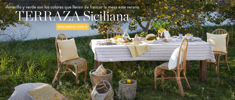 Terraza_siciliana_desktop
